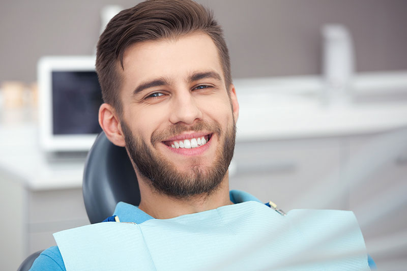 Carlsbad & Encinitas Dental Care Special Offer