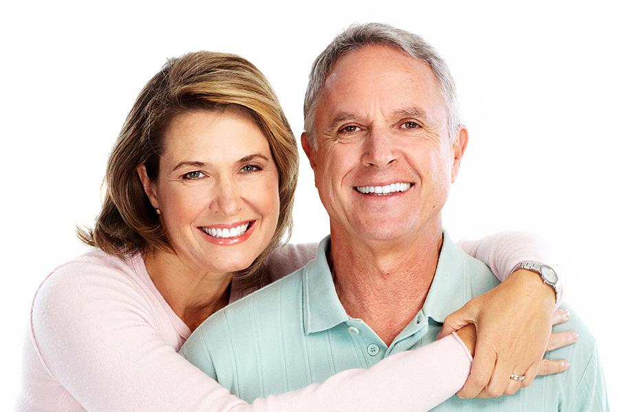 Dental Implants in Carlsbad