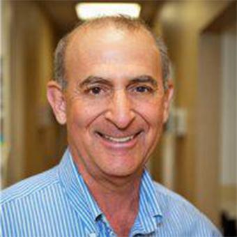 Meet Gary Braunstein DDS in Carlsbad