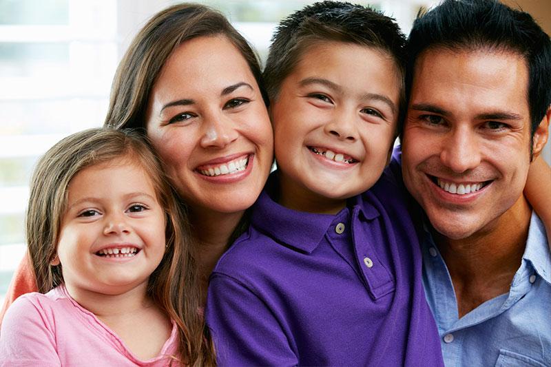 Family Dentistry in Carlsbad